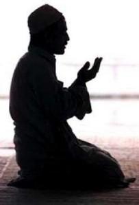 man_duaa_silhouette