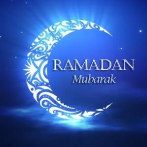 Ramadan e-belgique 1